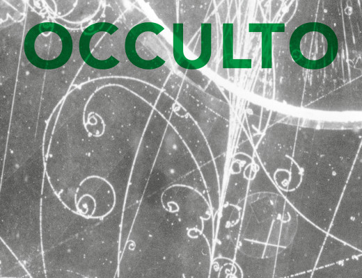 occultodelta_coverfront_lo