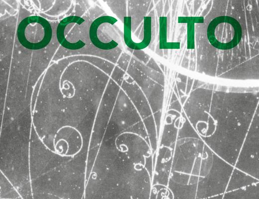 occultodelta_coverfront_lo
