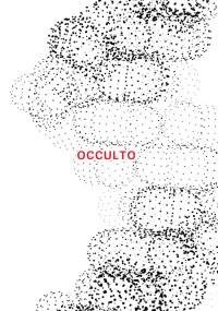 cover_occulto_e-1