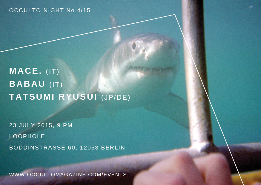 flyer_july_occulto4-15