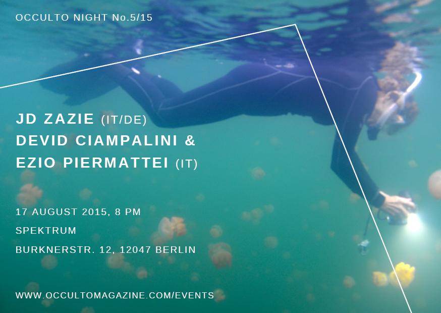 flyer_o_night5