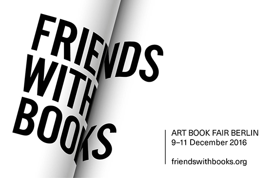 friendswithbooks2016