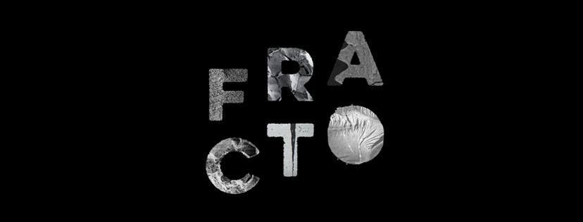 fracto