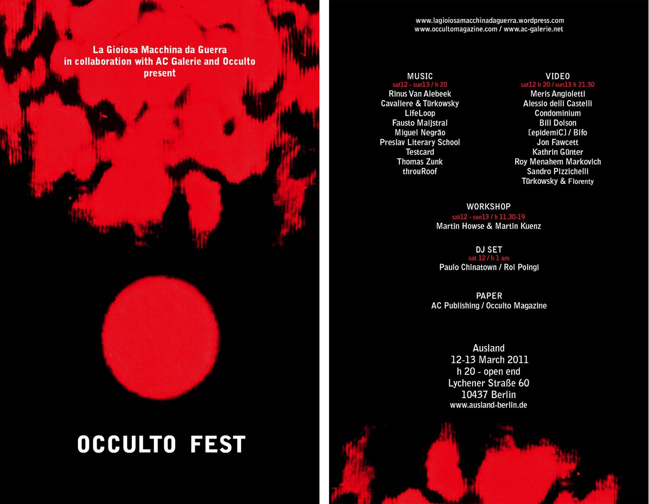 occultofest_01_2011