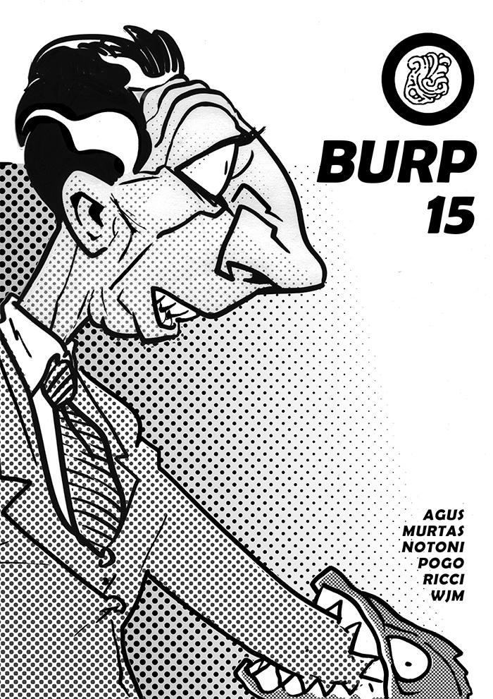 burp15