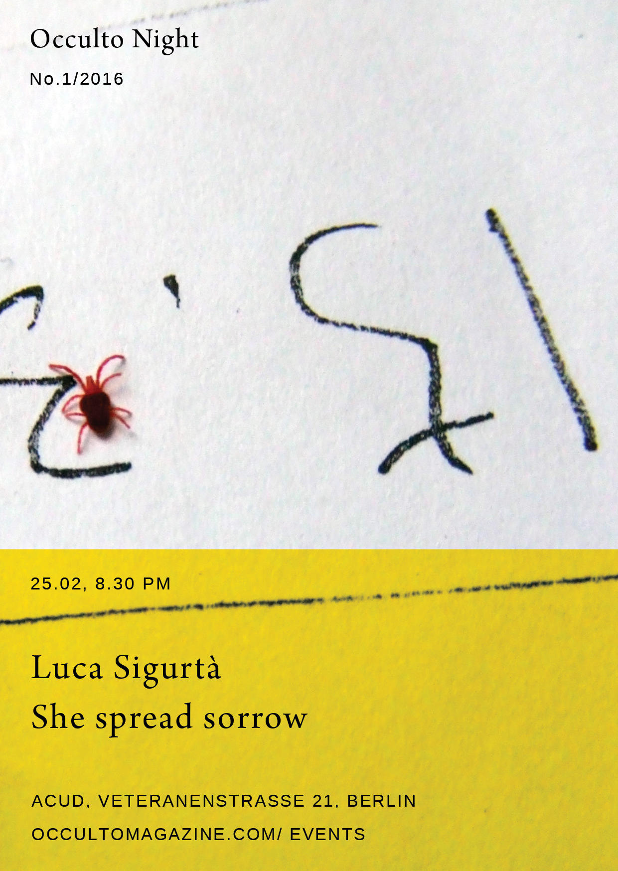sigurta_a6_flyer
