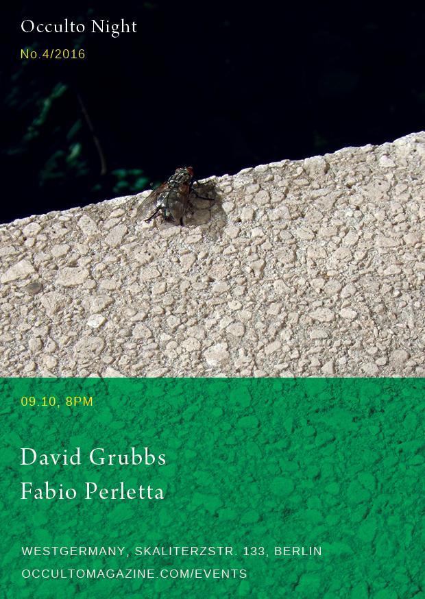 onight416-grubbs-perletta-lo